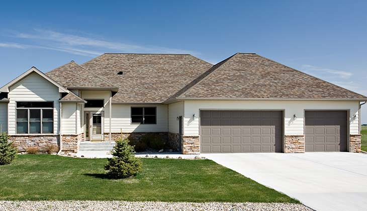 Your driveway will look great and last longer with a quality driveway coating from Penntek.